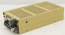 Acopian  B100FT10M Narrow Profile Linear Regulated Power Supply