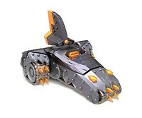 * Shark Tank Skylanders SuperChargers Imaginators Wii U PS3 PS4 Xbox 360 One  👾