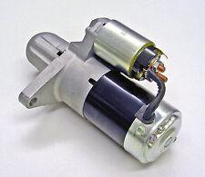 MAZDA RX8 RX 8 03-12 Wankel NUOVO MAGGIORATO 2KW Motore di Avviamento più veloce velocità di trascinamento