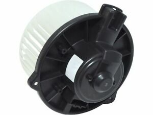 For 2002-2003 Lexus ES300 Blower Motor 42298WB Blower Motor With Wheel