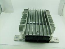 INFINITY QX70 BOSE SOUND AMPLIFIER RADIO TUNER VERSTäRKER 28061-1CA0A