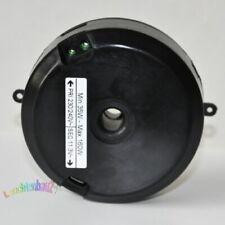 TCI XT 160 Halogen-Tronictrafo 35-160 VA Watt,dimmbar,rund Mittelloch