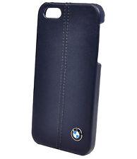 Handyhüllen & -taschen aus Leder als Schale für das iPhone
