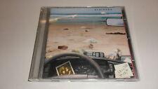 CD   A Fine Day to Exit von Anathema