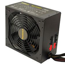 OEM Netzteil für PC ATX 1000 Watt