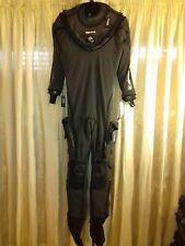 Apeks Fusion Kvr1 drysuit - size Lg/Xl