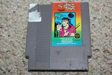Legend Of Kage (Nintendo Entertainment System NES) Cart Only FAIR