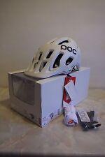 POC Tectal MTB / Trail Cycle Helmet Size - XL/XXL