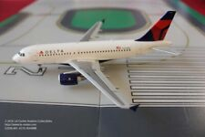 Gemini Jets Delta Airlines Airbus A319 Current Color Diecast Model 1:200