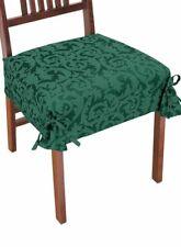 Fundas para sillas