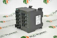 Siemens SIMATIC NET scalance x216 6gk5216-0ba00-2aa3 6gk5 216-0ba00-2aa3