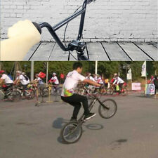 Aluminum Alloy Mountain Bike Stem Bicycle Handlebar Stem Suitable for BMX