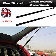 For Ford Focus MK2 2005-2010 Hatchback Tailgate Boot Gas Struts 4M51A406A10AB