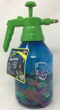 Wham-O Aqua Force Water Balloon Filling Station with 500 Balloons - Summer Fun