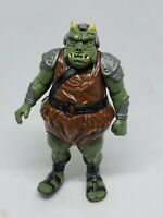 Kenner Star Wars Return of the Jedi Action Figure Gamorrean Guard 1983