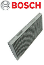 For Saab 9-3 2003 2004 2005 2006 - 2011 9-3X 2010 Cabin Air Filter Bosch C3806WS