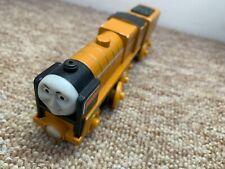 MURDOCH & TENDER - Thomas & Friends Murdoch wooden Train
