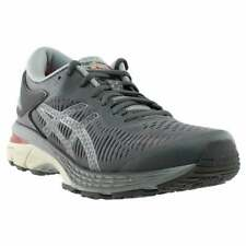 ASICS Gel-Kayano 25  Casual Running  Shoes - Grey - Womens