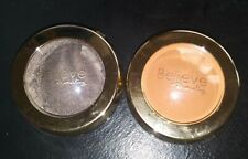 Believe Beauty Color Correcting Concealer Medium & Dahlia Eye Gel/Powder