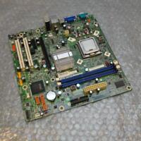 Lenovo 71Y6942 ThinkCentre M60e M70e Socket 775 Motherboard L-IG41M REV:1.0
