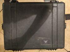 Freefly Movi M5 Case/Pelican Case 56 x 43 x 28 cm Internal