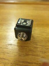Vintage hotshoe mount Flash Trigger