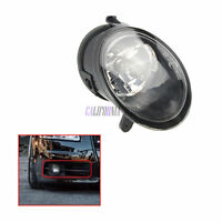 New Front Right Fog Light For Audi A6 C6 (4F2/4F5/C6) 2005-2008