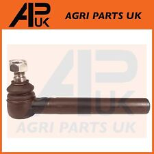 Ford New Holland 5610,6610,6810,7610,7810,7910 Tractor Front LH Track Rod End