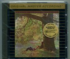 MFSL GOLD CD UDCD 760: JOHN LENNON - Plastic Ono Band - 2000 OOP USA SEALED