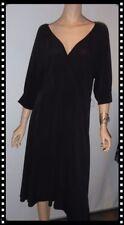 Leona Edmiston Polyester Plus Size Dresses for Women