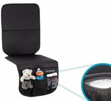 Maxicosi black Car Seat / capsule PROTECTOR MAT NEW in PACK (Original maxi cosi)