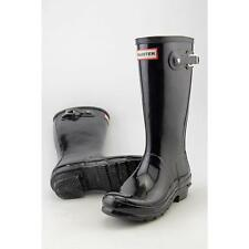 a386a13116413 Hunter Rain Boots for Girls for sale