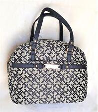 TOMMY HILFIGER Handbag DM SATCHEL Retails $85