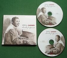 Erroll Garner Cherchez La Femme inc Caravan / Misty + Digipak 2 x CD