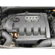 2007 Audi A3 VW Golf Passat Caddy 1,9 TDI PD BLS Motor 105 PS