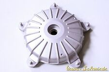 """VESPA Bremstrommel - Hinten / 10"""" Felge - V50 / PV / ET3 Bremse Trommel Special"""