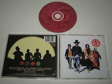 BEN HARPER & THE INNOCENT CRIMINALS/BURN TO SHINE(VIRGIN/7243 8 48151 2 7)CD