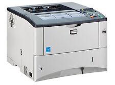 Kyocera FS-2020dn A4 Duplex Network Mono Laser Printer FS-2020d n 2020dn 2020 JM
