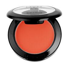 NYX Rouge Cream Blush color  CB09 Orange ( Soft Orange ) Brand New Sealed