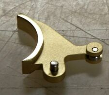 SWEET Solid Brass Roller Trigger Reduced Friction for Crosman 2240 2300 1322 etc