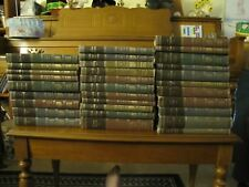 NEW Supply - Choose One Book from 1952 Great Books of the Western World HC Cloth