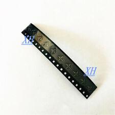 5.0-7.0 GHz 5pcs HMC407MS8G H407 GaAs InGaP HBT MMIC POWER AMPLIFIER