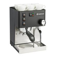 Unterdruckventil für Kessel Rancilio Siebträger Sprzęt kawiarniany i barowy