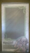 Orchidseed Queen's Blade Alleyne Allean 1/6 PVC Figure