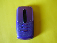 Alcatel Mandarina Duck Mobile Phone Ultra Rare!