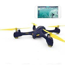 Drones sin cámara (cuadcópteros y multicópteros) Hubsan
