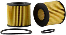 Engine Oil Filter-Extended Life FEDERATED FILTERS PG6311EXF