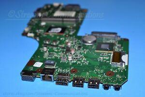 TOSHIBA Satellite C55-A Celeron 1037U 1.8GHz Laptop Motherboard P.N. V000325040