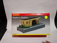 Hornby R510 Platform Shelter OO gauge BNIB