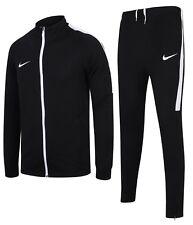 Nike Academy Warm up Men's Jacket Size XL Ref C5962